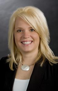 Judith Brenneke